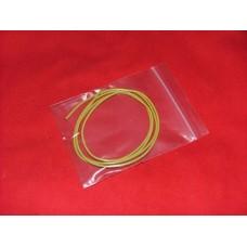 Plastic Ignitor Cord PIC- Per Meter